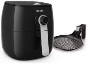فيليبس مقلاة كهربائية hd9623