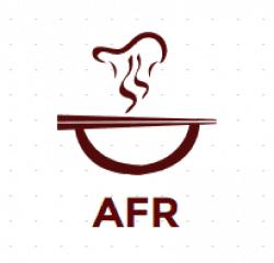افضل قلاية هوائية AFR